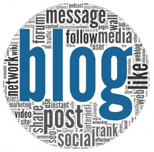blogs bloguers