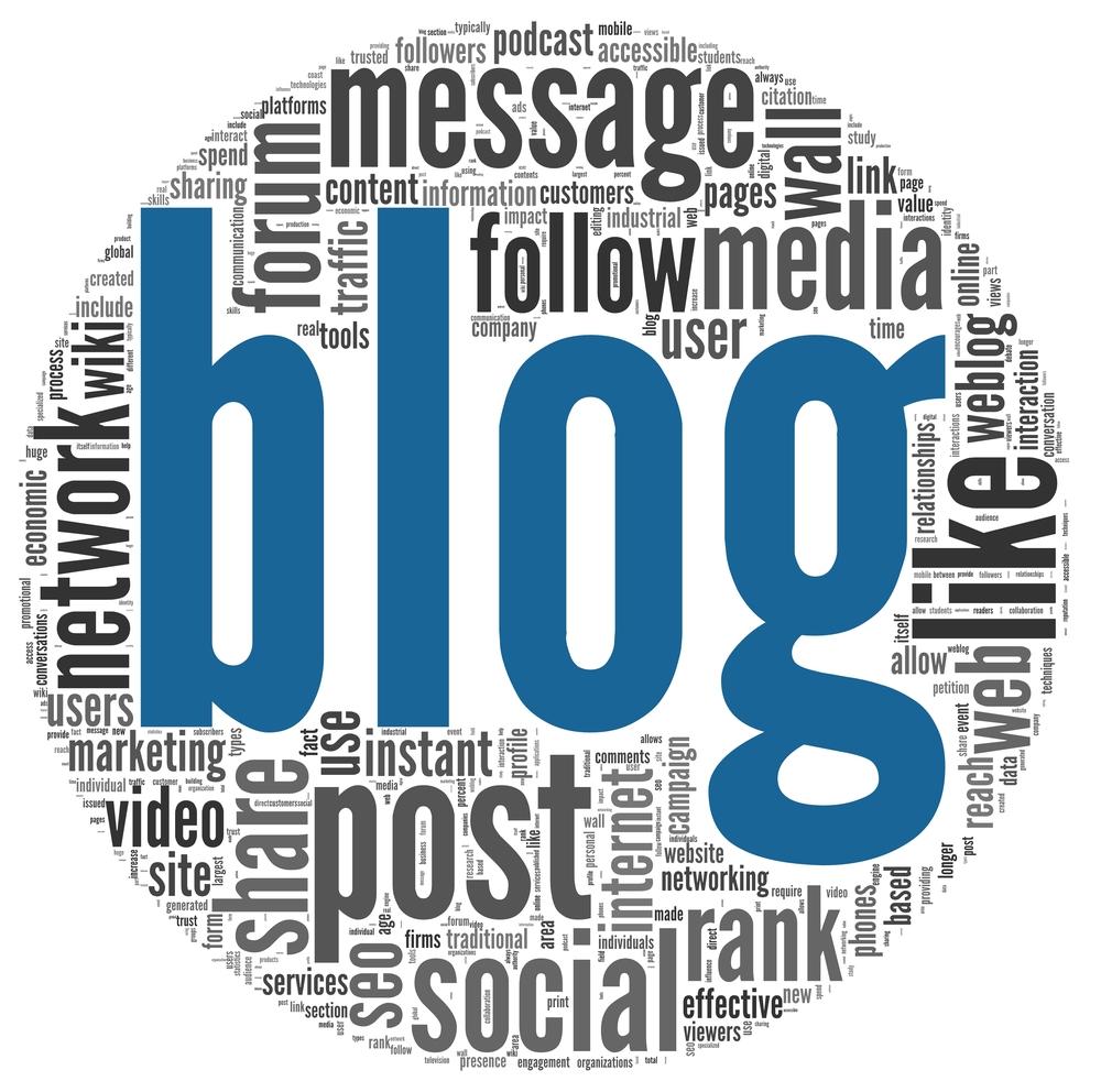 blogs-bloguers.jpg