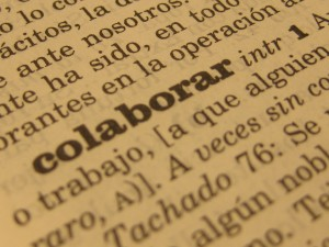 Colaborar_la palabra_acastrillejo
