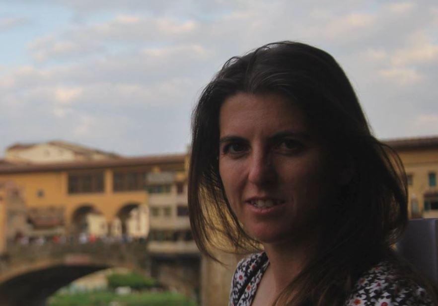 La inteligencia colectiva explicada en una fórmula sencilla (Entrevista a María Hidalgo)